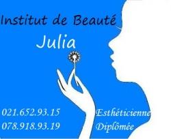 image carte-de-visite-julia-jpg
