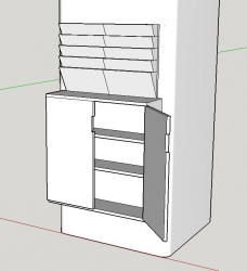 image meuble-piscine-mod-1-jpg
