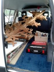 image vestiaire-arbre-bois-2-jpg