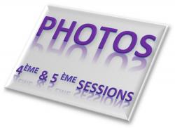 4et5eme sessions