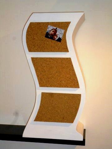 1er-meuble-fini