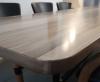 Tables diverses