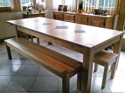 image table-finie_modif-jpeg