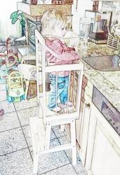 image tour-observation-montessori-1-jpg