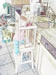 image tour-observation-montessori-2-jpg