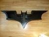 Etagere Batman